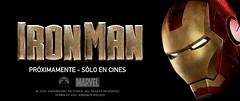 ironman_3