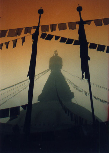 Bouddhanath_4