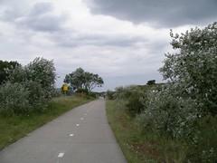 Bloemendal (a.turchetto) Tags: amsterdam zeppelin alberto bici lucia alessandro