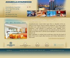"""arabella14-08-07_2 • <a style=""""font-size:0.8em;"""" href=""""http://www.flickr.com/photos/10555280@N08/1211613800/"""" target=""""_blank"""">View on Flickr</a>"""