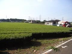 日光街道 (3)