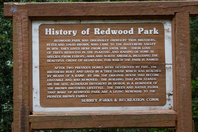 20070825-4- Redwood Park