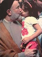 sexual abused (high_court) Tags: sex democracy iran islam  democrat   zan irani seks   emam rahbar     azad khamenei    khomeini zendan sepah    eadam  entezami dokhtar      eslami ezdevaj mollah eslam   akhond  pasdar      sigheh   jslami     mullahh
