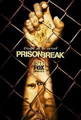 prison_break_ver4