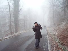 06_1225_225325 (kopf) Tags: germany 2006 journey day3 burghohenzollern