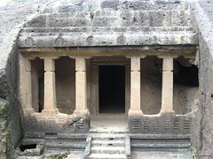 Mahakali Caves - Andheri - Mumbai (jeevan_balwant) Tags: tourism photography ancient caves creativecommons monuments amateur sculptures stonecarvings photogenic greatplaces marvels historicalmonuments ancientstructures amateurphotographer amateurphotography touristdestinations ancientcivilizations touristplaces maharashtratourism ancientcaves greatstructures touristdestinationsinindia touristdestinationsinasia