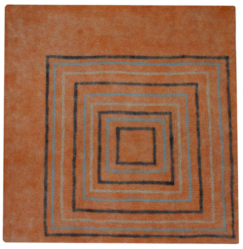 godseye 7x7 saf-cam-paleo-ind web