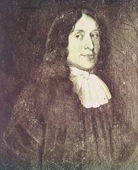 Sir John Haldane
