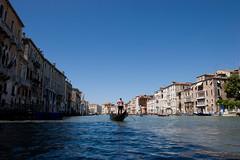 Venice (sohiroshi) Tags: venice italy 20d canon eos italia 28 ef 1755
