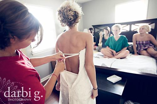 DarbiGPhotography-KansasCity-wedding photographer-Omaha wedding-ashleycolin-118.jpg
