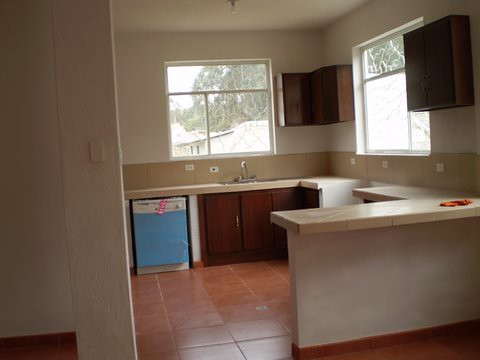 5099503390 435831ac92 Ecuador Real Estate Multi Listing   Cotacachi