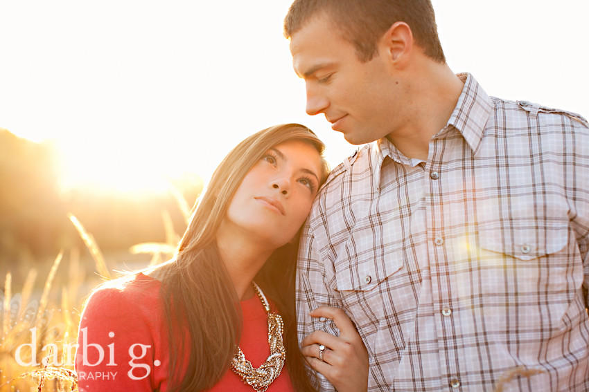 Kansas City Omaha wedding engagement photographer-KN