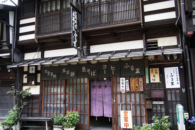 100815_125759_木曽_奈良井の街
