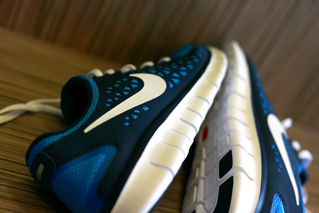 Best Hive shoes Mind Photos and World's The of brace Flickr g6fyvmIYb7