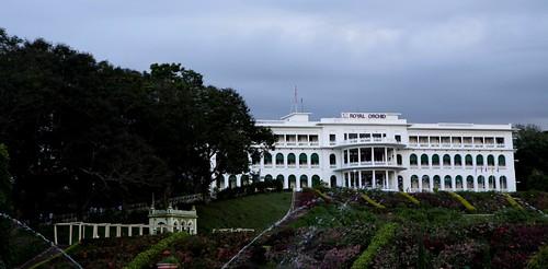 LowRes 2010-11-01 01 Mysore 05 Brindavan Gardens 03 LP