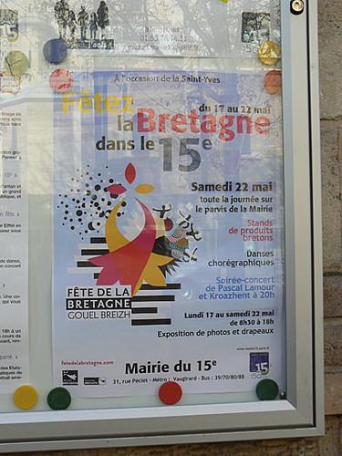 les bretons du 15ème.jpg