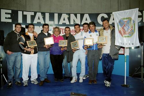 20040502_ita_castellamonte177