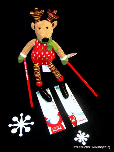 2010 STARBUCKS Christmas items _01