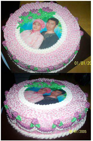 cake_hantaran