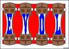 Evol by Melvind (Plan©) Tags: store stickers rosario evol planc melvind