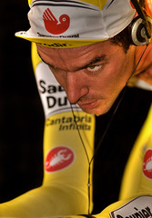 David Millar to Slipstream for '08