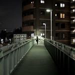Tokyo 124 thumbnail