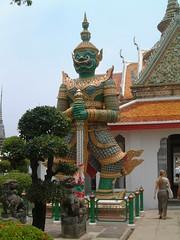 IMR00052 (Flashard66) Tags: thailand malaysia fujifinepix