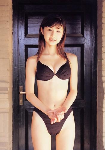 小倉優子の画像19699