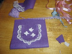 pillow_in_progress