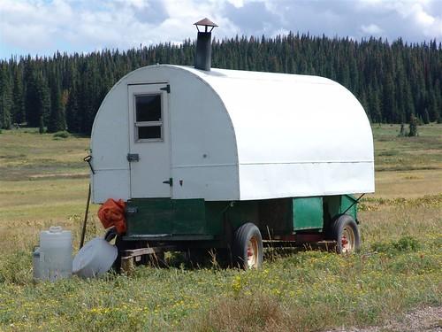 sheep camp wagon for sale sheep camp wagon for sale http www