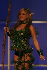IMG_7444.jpg (mhuang) Tags: costume cosplay games videogames blizzcon blizzard 2007 blizzcon2007