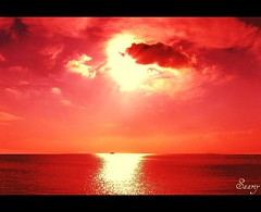 Mediterranean sunset (*Saariy*) Tags: sunset sea summer sky sun holiday nature clouds turkey relax scenery view trkiye scene turquie turquia turchia ogm potofgold turkei naturesfinest blueribbonwinner supershot instantfave flickrsbest canonpowershota700 mywinners abigfave platinumphoto anawesomeshot colorphotoaward impressedbeauty holidaysvacanzeurlaub blueribbonphotography firsttheearth diamondclassphotographer ysplix excellentphotographeraward colourartaward excapture goldenmasterpiece saariysqualitypictures fleursetpaysages llitedespaysages
