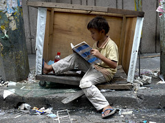 noli me tangere (jobarracuda) Tags: lumix philippines contest panasoniclumix flickeringhope dmcfz50 jobarracuda flickrph2007best lhs4a
