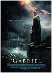 gabriel_1