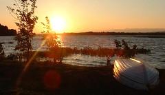 Wendover (fralgonquin) Tags: ontario ottawariver wendover