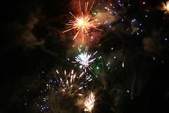Ballonfest 2007089 (nancy_kunsman) Tags: 2007 balloonfest