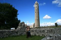 Love (OscarM) Tags: love kiss amor irland beso irlanda romantico peto