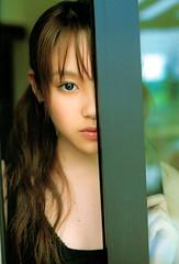 高橋愛 画像84
