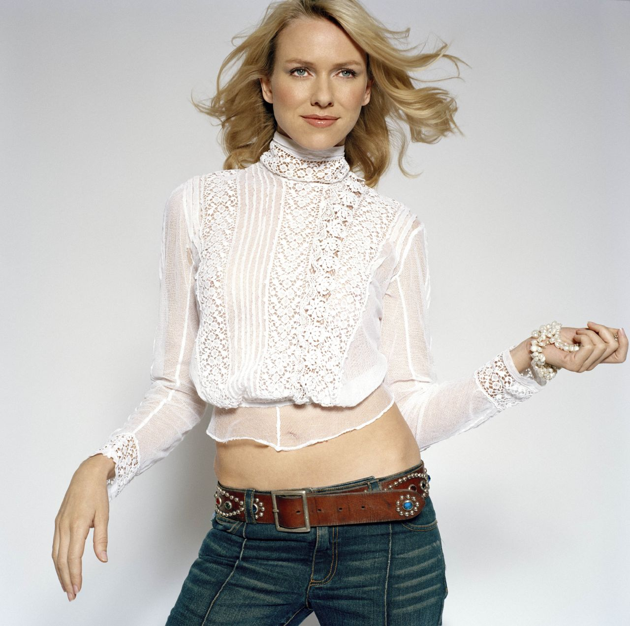 Naomi Watts images et photos