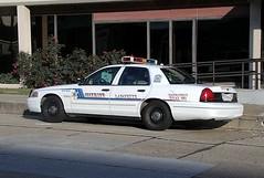 LafayetteSheriff31 (pluto665) Tags: car parish louisiana lafayette police sheriff squad cruiser tomar interceptor copcar p71 fcv cvpi lpso