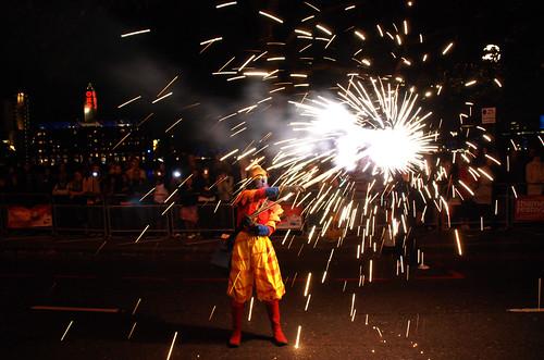 Night Carnival 19