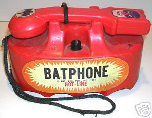 batman_batphone