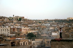 medina de fes (eynnach) Tags: africa photojournalism morocco fez medina