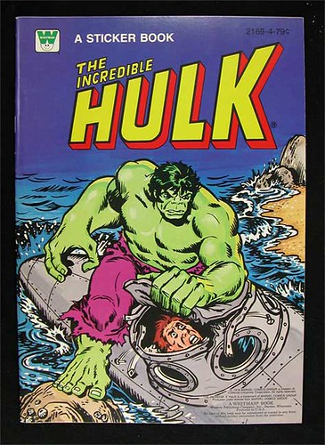 hulk_stickerbook.jpg