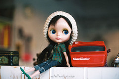 kenner blythe - may