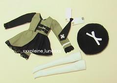 xxxpleine_lunexxx-img522x373-1276245608n5frhj27323