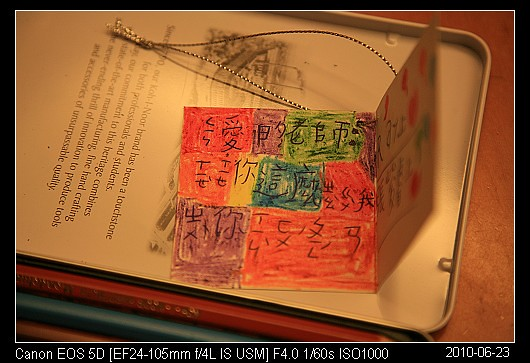 20100623Card