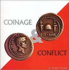 Pollack Coinage and Conflict