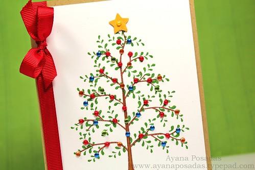 DeNami Xmas Tree (2)