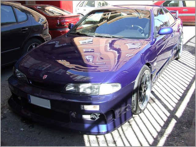 Nissan 200SX Amadeo-26